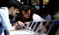 Apple lanzará nueva iPad el 16 de octubre: medios
