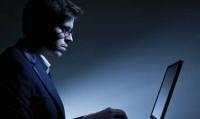 El mundo es más vulnerable a ciberataques: Indra