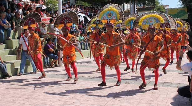 Celebrarán 2do encuentro estatal indígena en Suchitlán