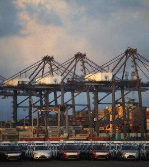 ¿Qué esperan las firmas mexicanas del mercado global?
