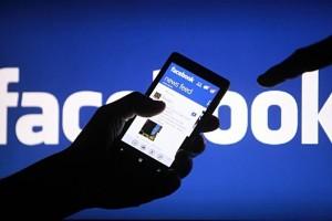 Facebook lanzaría su propio teléfono