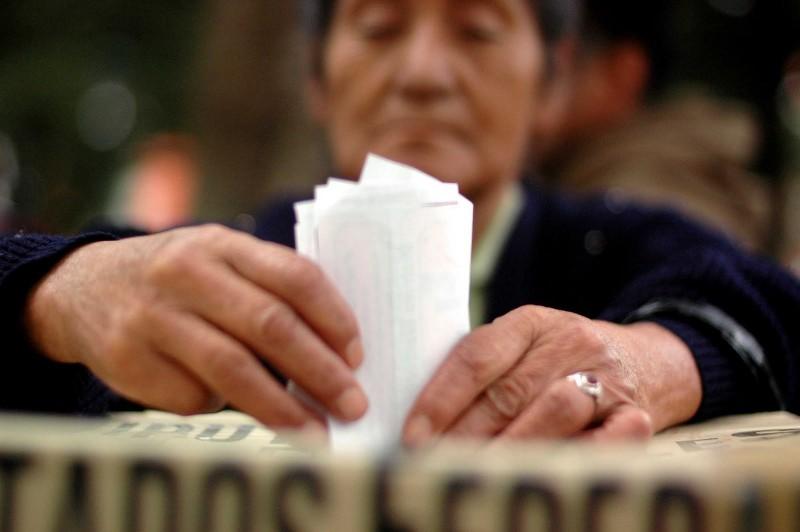 Pedirá Coparmex Colima que partidos postulen candidatos limpios