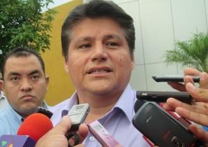 Capturan a quienes privaron de la vida a una persona en Manzanillo