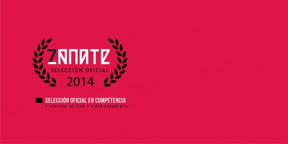 "Invitan al Festival de Cine documental ""Zanate"", la próxima semana"