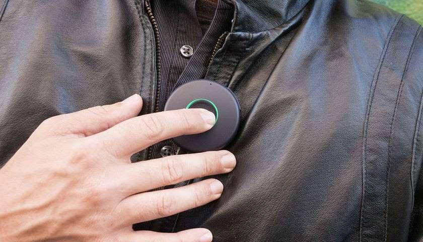 Onyx: los walkie talkie vuelven con un diseño renovado