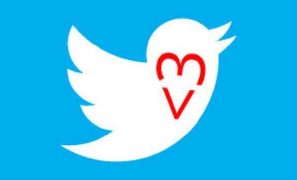 Amor en 140 caracteres, segundo concurso de microcuentos ¡Participa!