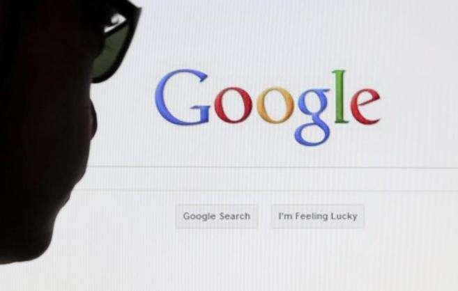 El Parlamento Europeo vota a favor de trocear Google