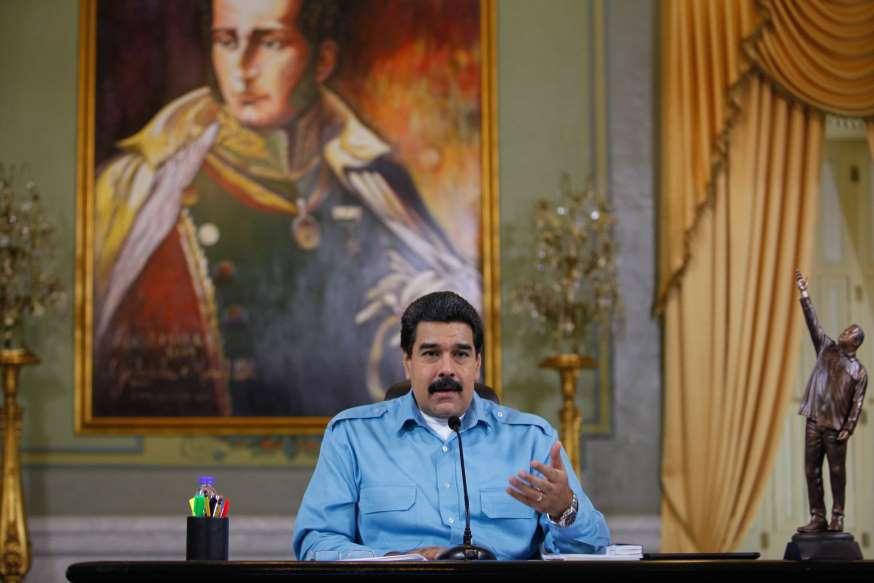 Venezuela se acerca a la hiperinflación