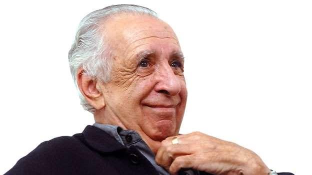 Muere el escritor mexicano Vicente Leñero