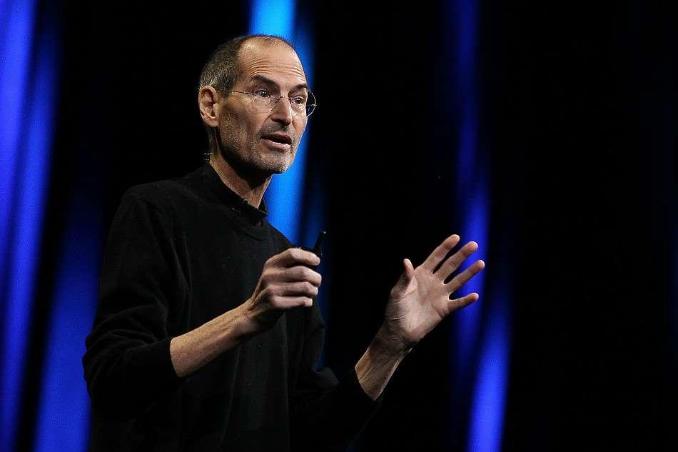 El juicio donde Steve Jobs testificará después de muerto
