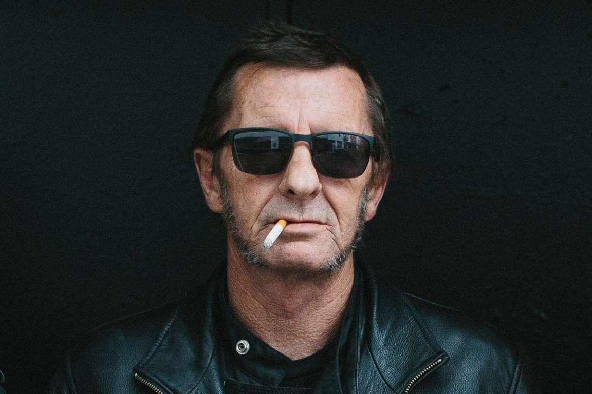 Phil Rudd intentó asesinar a su hija