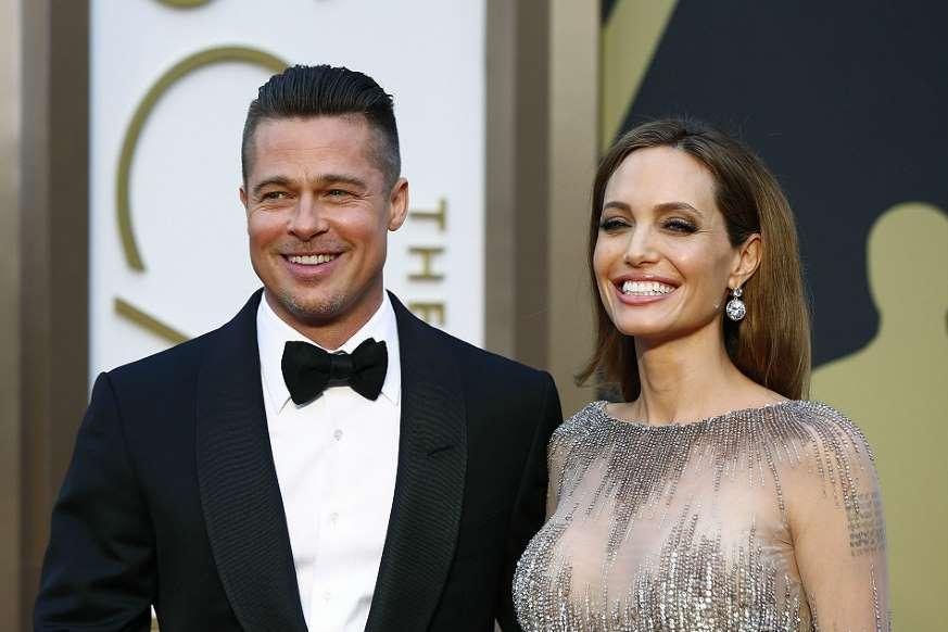 Piden prohibir la película de Angelina Jolie en Japón