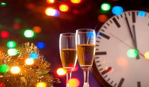 Tres tips para aprovechar el fin de año