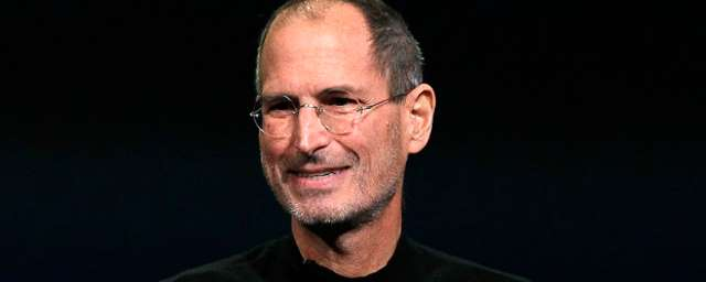 Sony Pictures abandona el 'biopic' de Steve Jobs