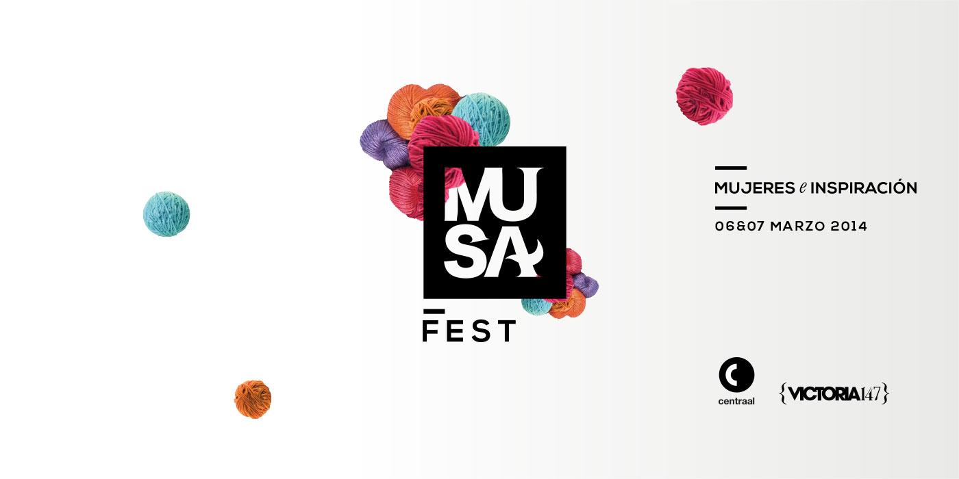 MUSA Fest