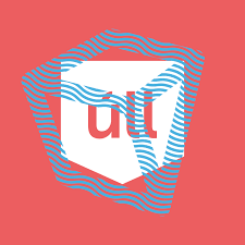 ÚLL Conference
