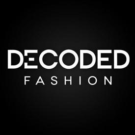 Decoded Fashion Summit