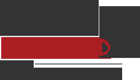 Startup Grind MX