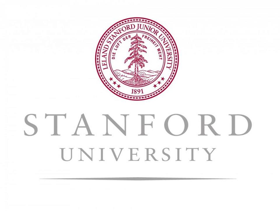 Linda Franco at Stanford University