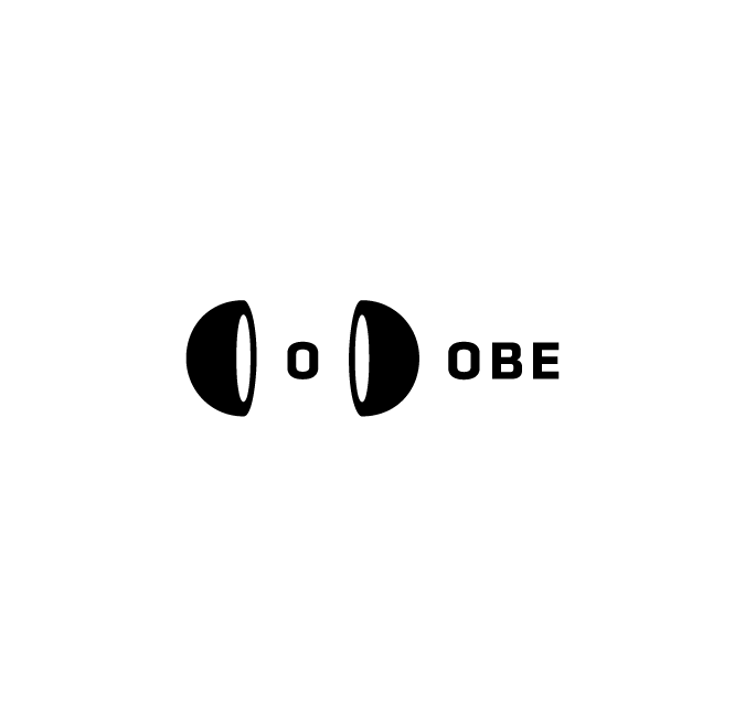 OBE (Out of Body Experience) A Project by Machina Wearable Technology