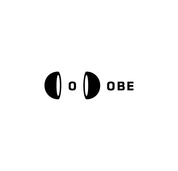 1obe-02
