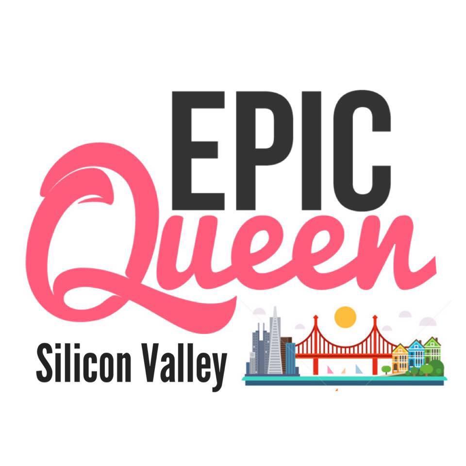 Epic Queen Silicon Valley